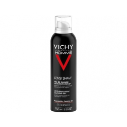 Vichy Gel Afeitado 150 ml