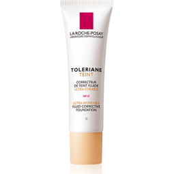 Bioderma Photoderm MAX Aquafluido Tono Neutro SPF50+ 40 ml