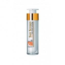 Eucerin pH5 Loción 250 ml