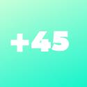 Piel Madura + 45 años