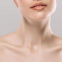 Cuello y Escote