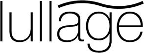 Lullage